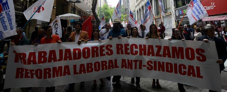 economia-politica-reforma-laboral